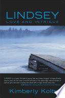 Lindsey Book PDF