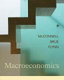 Macroeconomics   Economy 2009 Update