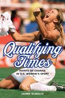 Qualifying Times