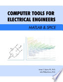 Computer Tools for Electrical Engineers  Matlab   Spice