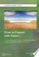 Grow in Concert with Nature