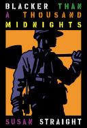 Blacker Than a Thousand Midnights Pdf/ePub eBook