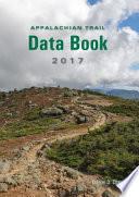 Appalachian Trail Data