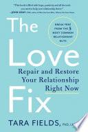 The Love Fix