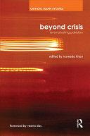 Beyond Crisis Pdf/ePub eBook