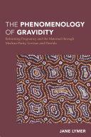 The Phenomenology of Gravidity [Pdf/ePub] eBook