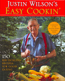Justin Wilson s Easy Cookin