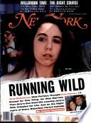 Aug 10, 1992