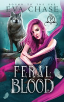 Feral Blood Book PDF