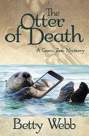 The Otter of Death Pdf/ePub eBook