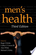 Men s Health  Third Edition