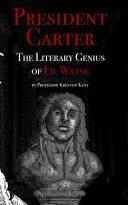 The Literary Genius of Lil Wayne