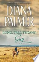 Long, Tall Texans: Guy