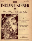THE INDIAN LISTENER Pdf/ePub eBook