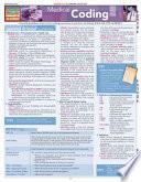 Medical Coding Quick Study Academic