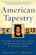 American Tapestry ebook