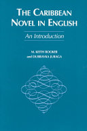 The Caribbean Novel In English