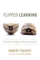 Flipped Learning Pdf