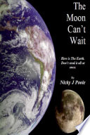 The Moon Can T Wait Book PDF