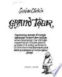 Graham Clarke's Grand Tour
