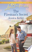 The Fireman s Secret