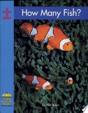 Download How Many Fish? Free PDF Books - Free PDF