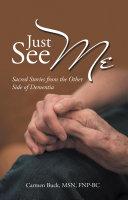 Just See Me [Pdf/ePub] eBook