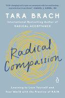 Radical Compassion Pdf/ePub eBook