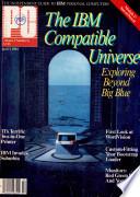 3 april 1984