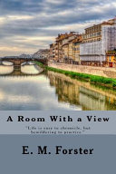 A Room With A View Pdf/ePub eBook