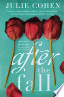 After The Fall Book PDF