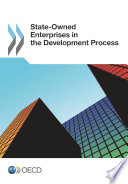 State Owned Enterprises In The Development Process