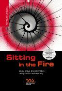 Sitting In The Fire [Pdf/ePub] eBook