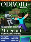 ODROID Magazine Pdf