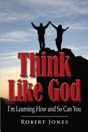 Pdf Think Like God