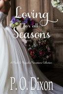Loving for all Seasons