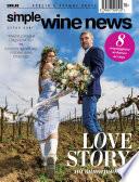 Love Story на винограднике