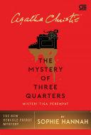 Misteri Tiga Perempat (The Mystery of Three Quarters) [Pdf/ePub] eBook