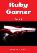 Ruby Garner-