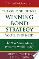 The Only Guide to a Winning Bond Strategy You ll Ever Need