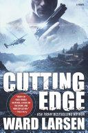 Cutting Edge [Pdf/ePub] eBook