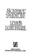 Love s Lost Angel