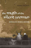 The Myth of the Silent Woman