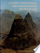 Read Online A Revised Correlation of Precambrian Rocks in the British Isles For Free