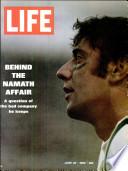 20 juuni 1969
