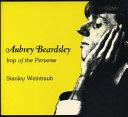 Aubrey Beardsley  Imp of the Perverse
