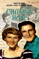 Chasing Hope