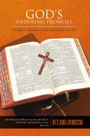 GOD S ENDURING PROMISES   FAITHFUL PROMISES FOR EVERYDAY LIVING