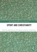 Sport and Christianity