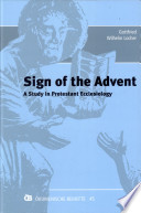 Sign of the Advent